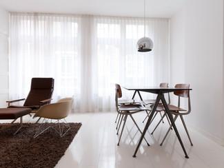 טיפים ומידע בנוגע לשדרוג דירות  מקבלן