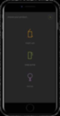 simplehuman_iPhone_1 Copy 2.png
