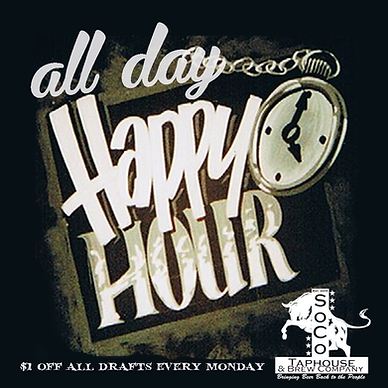 All Day Happy Hour.png