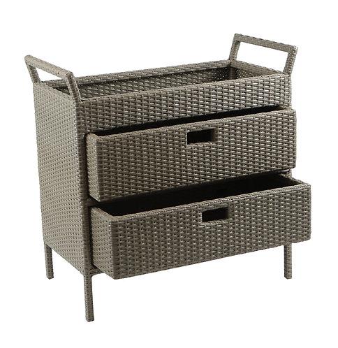 Набор мебели SVS-28