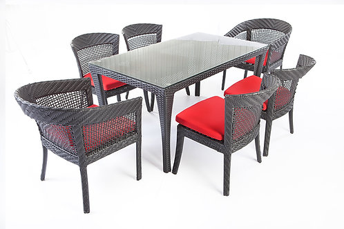 Набор мебели SVS-12