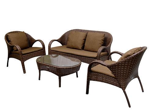 Набор мебели SVS-16
