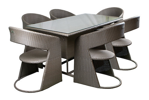 Набор мебели SVS-27