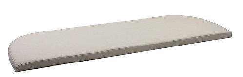 SVS-5 Матрас для дивана