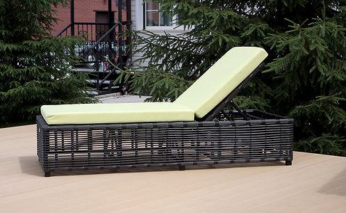 Набор мебели SVS-7