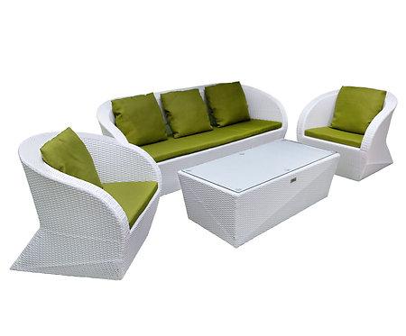 Набор мебели SVS-11