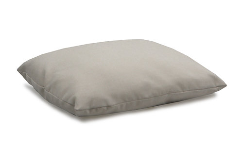SVS-5 Подушка для спинки дивана