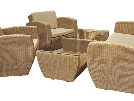 Практически во всех комплектах мебели можно выбрать желаемый цвет