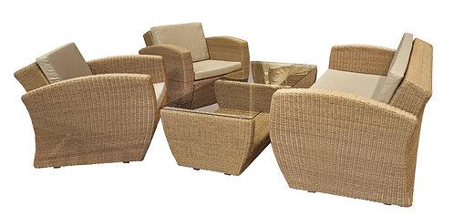 Набор мебели SVS-18