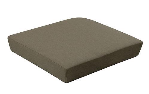 SVS-6 Матрас для углового малого дивана