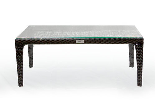 SVS-8 Стол + стекло