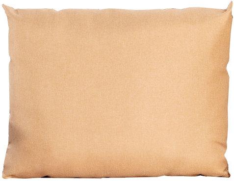 SVS-2 Подушка для спинки дивана