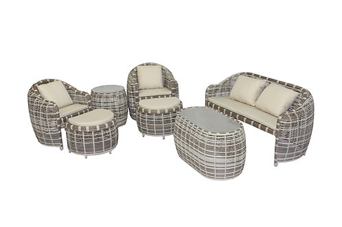 Набор мебели SVS-5