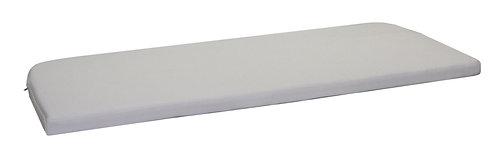 SVS-8 Матрас для дивана