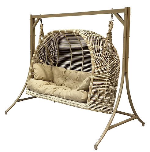 Набор мебели SVS-36(+текстиль)