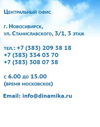 address2.png