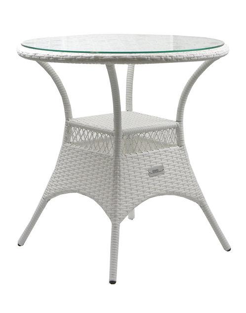SVS-1 Стол + стекло