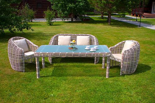 Набор мебели SVS-29 (стол обеденный)