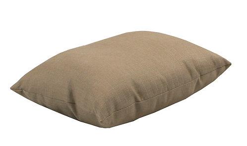 SVS-26 Подушка для спинки дивана