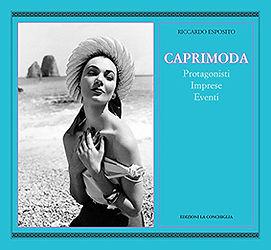 Caprimoda cover_.jpg
