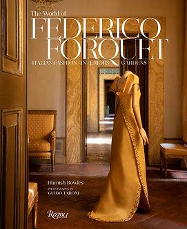 Forquet book.jpg