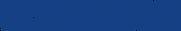 wash_logo_dark_blue.webp