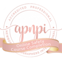 Safety-Badge-300-150x150.png