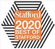 Best Stafford photographer