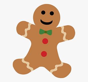 83-833771_gingerbread-man-emoji-iphone-g