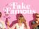 """👍 """"Fake Famous"""": documentário promete agitar o mundo dos influenciadores"""