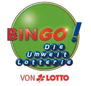 BINGO-Logo_ohne_Schatten_600dpi_vonLotto