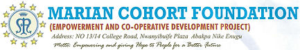 Marian Cohort Foundation.jpg