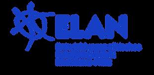 ELAN Logo - mit Bezeichnung.png