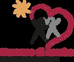 Ndn-Logo.png