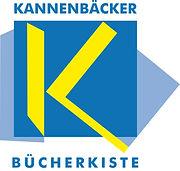 Kannenbaecker-Buecherkiste.jpg