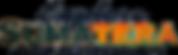 Logo Explore Sumatera