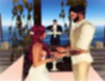 Gabe & Claire Wedding 2.jpg