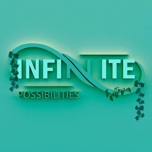 infinite-club-logo-laura[11921].jpg