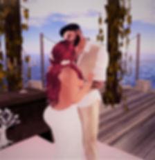 Gabe & Claire Wedding 3.jpg