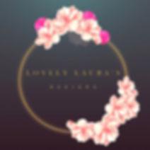 Lovely-Laura's-Designs-Logo%5B11740%5D_e