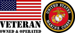 veteran-owned-operated_edited_edited.png