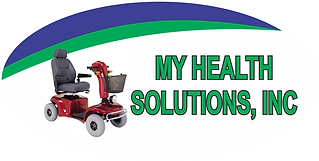 MY_HEALTH_SOLUTION_LOGO_2_WEBSITE_093019
