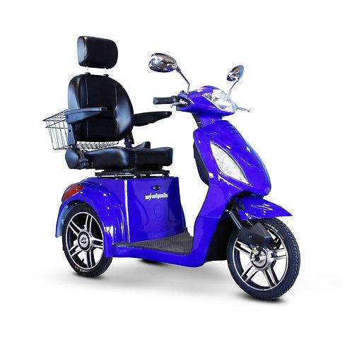 EWheels M36B Mobility Scooter