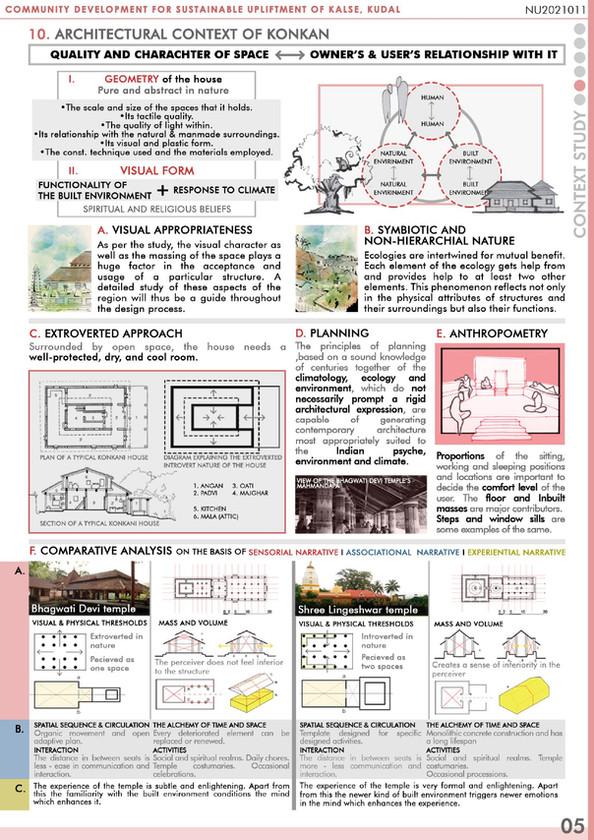 NU2021011-5_page-0001.jpg