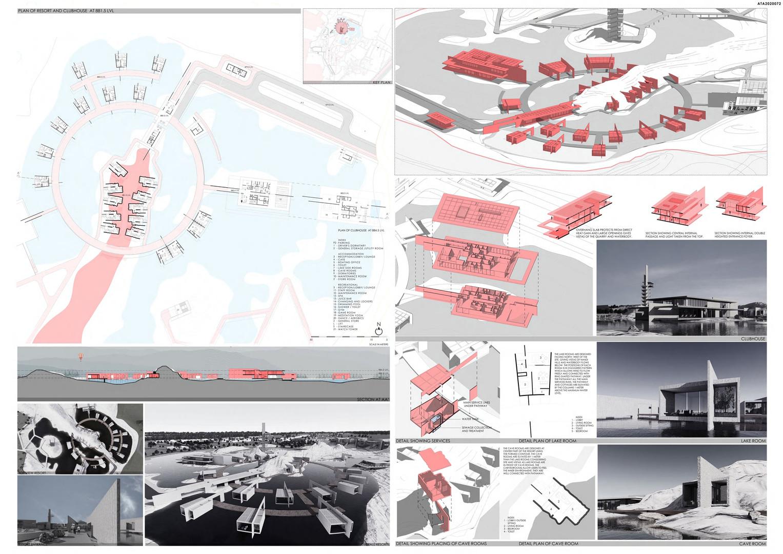ATA2020072-4_page.jpg