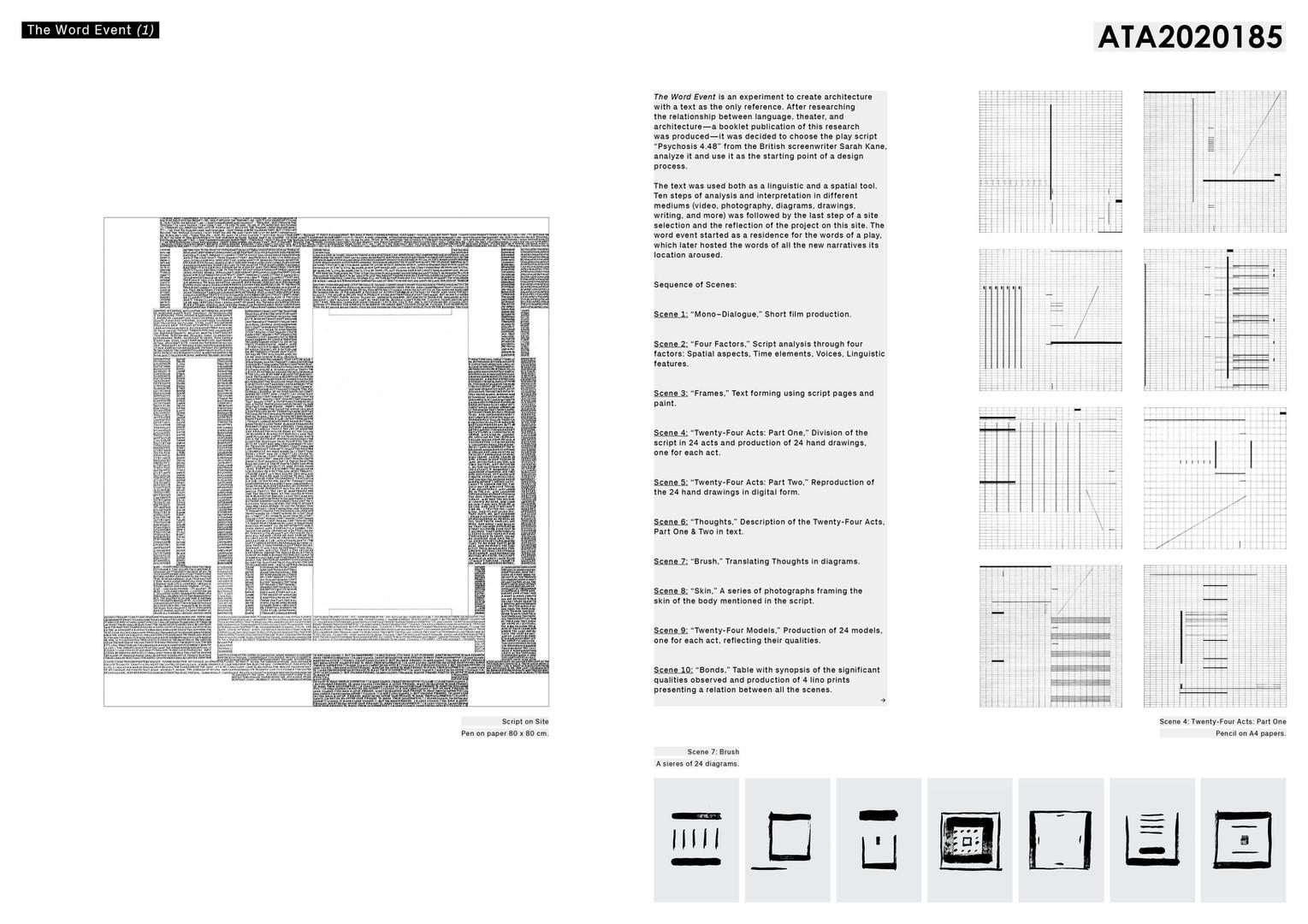 ATA2020185-1_page.jpg
