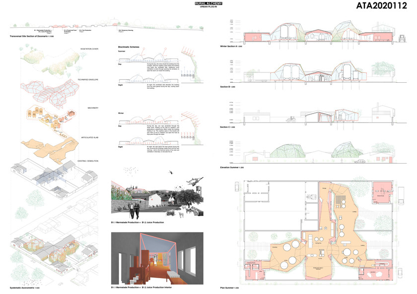 ATA2020112-3_page.jpg