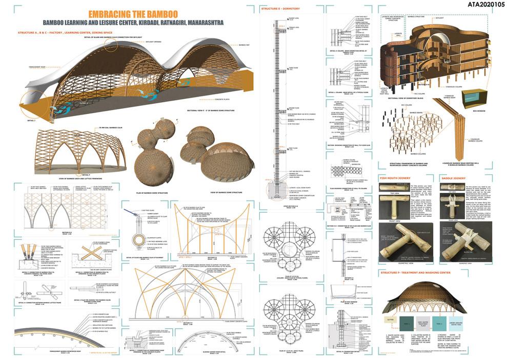 (ATA2020105)-4_page.jpg