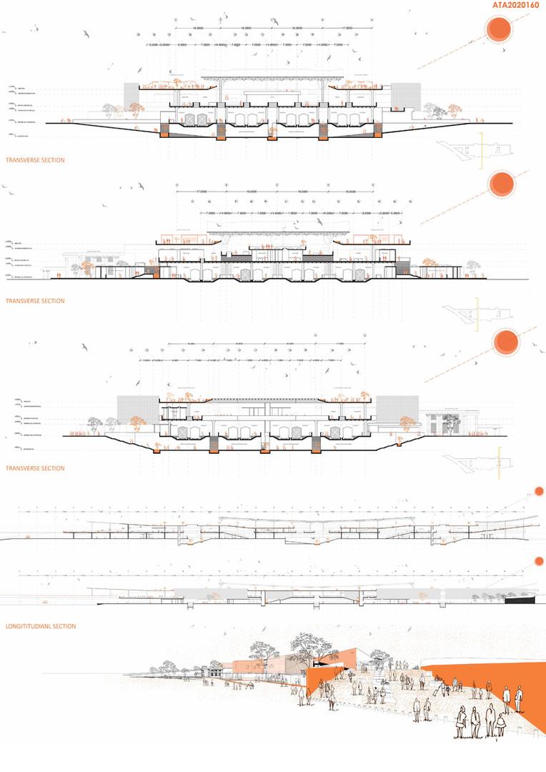 ATA2020160-5_page.jpg