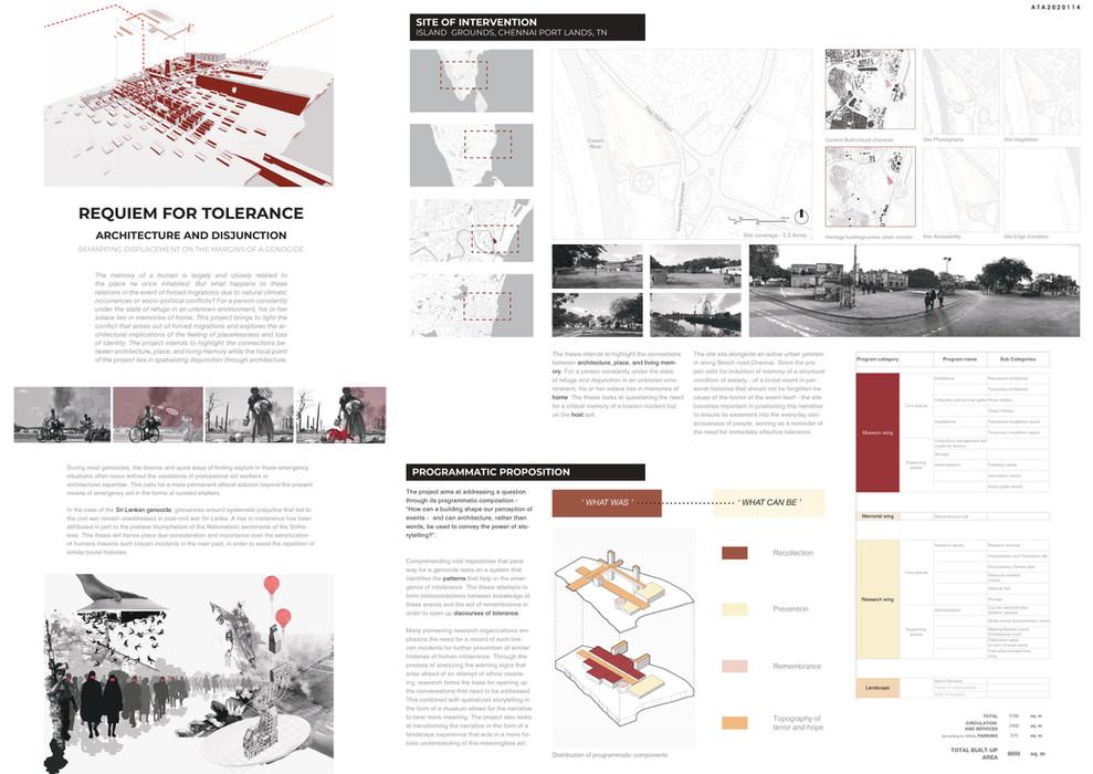 ATA2020114-1_page.jpg